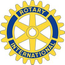 Resultado de imagem para rotary simbolo