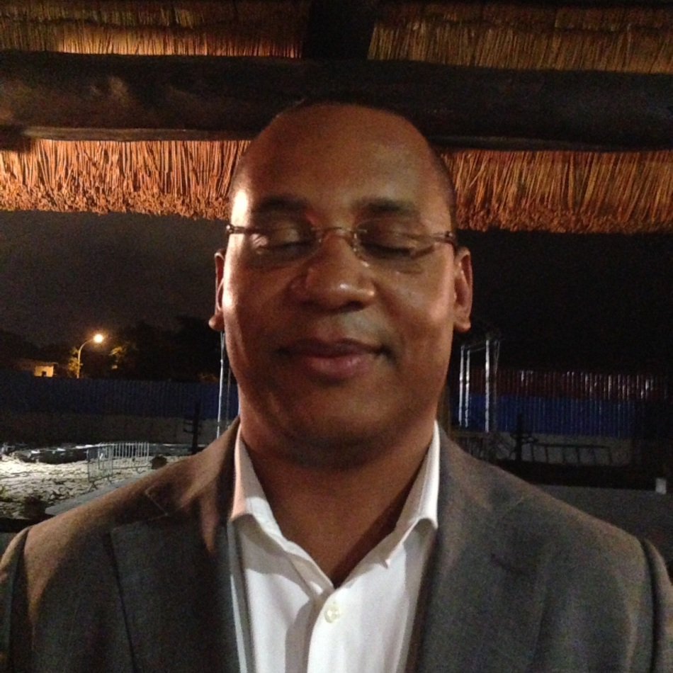 Bruno Sa Nogueira